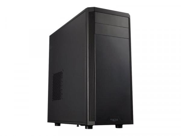 Fractal Design Core 2300 - Midi Tower - ATX - ohne Netzteil (ATX)