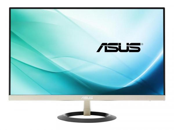 "ASUS VZ249H - LED-Monitor - 60.5 cm (23.8"") - 1920 x 1080 Full HD (1080p)"