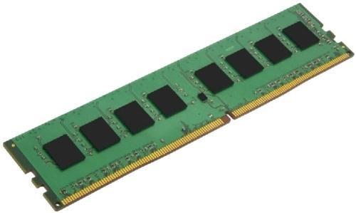 Fujitsu 16 GB DDR4 2666 für W580 D758 P558 D958 u.a