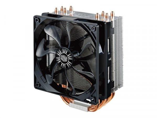 Kühler CoolerMaster Hyper 212 Evo 115x/2011/2066/FM2/AM3