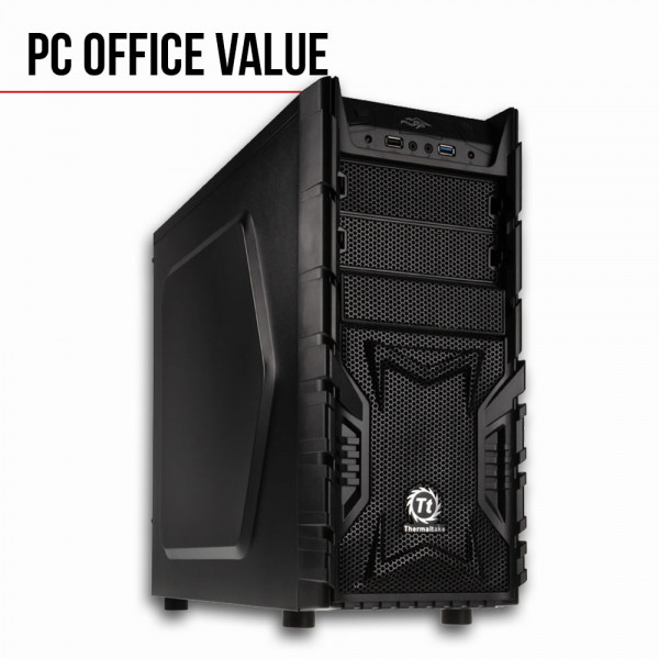 PC OFFICE VALUE