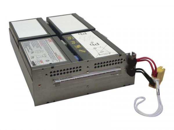 APC Batterie USV RBC133