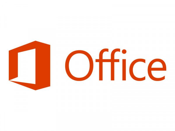 Office 2013 Home & Business französisch PKC Microcase