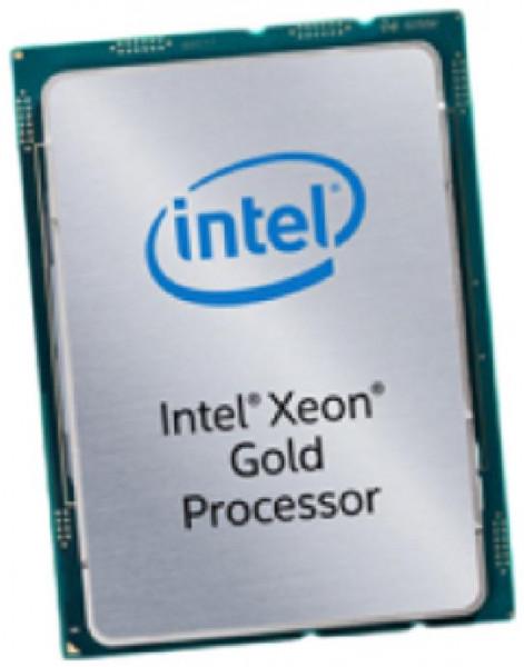 Fujitsu Intel Xeon Gold 5115 10C 2.40 GHz