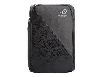 "Notebook Rucksack Asus ROG Ranger BP1500 39,62cm (15,6"") black"