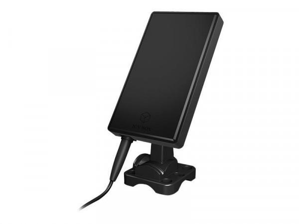 TV-Antenne IcyBox DVBT-2 Außenantenne IB-AT1005 retail