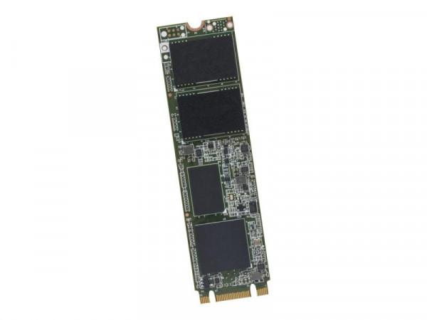 Intel Solid-State Drive 540S Series - 240 GB SSD