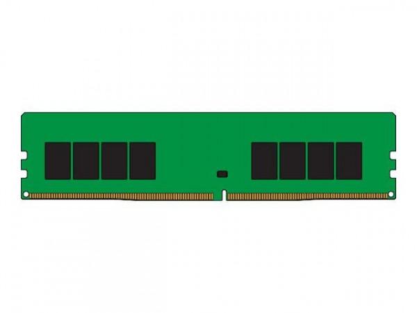 DDR4 16GB PC 2666 CL19 Kingston ValueRAM retail