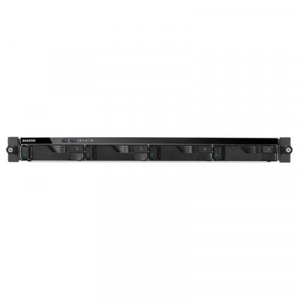 asustor Enterprise NAS AS6204RS 4-Bay