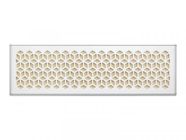 Creative MUVO mini - Lautsprecher - tragbar - kabellos