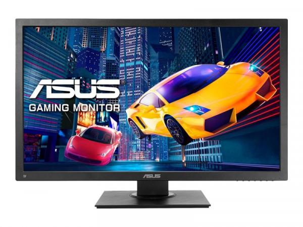 ASUS 61,0cm Essential VP248QGL-P D-Sub HDMI Spk Free-Syn 1ms
