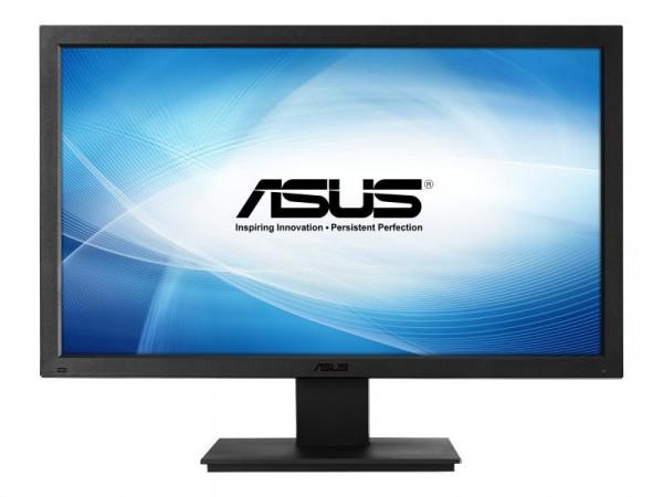 "ASUS SD222-YA - 54.6 cm (21.5"") Klasse (54.6 cm (21.5"")"