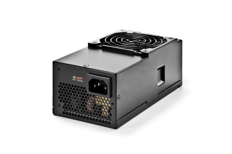 Manhattan 300W ATX Power Supply for PC Computer