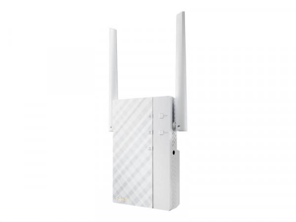 ASUS RP-AC56 - Wi-Fi-Range-Extender - Wi-Fi - Dualband