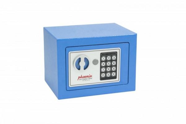 Phoenix Tresor Compact Home Office SS0721EB Einstiegsserie