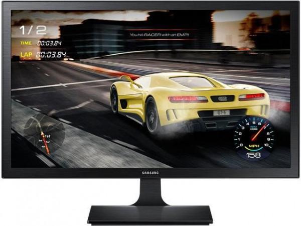 "TFT 68,6cm(27"") Samsung S27E330H HDMI+ D-Sub"