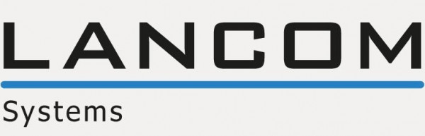 LANCOM R&S UF-200-5Y License (5 Years)