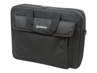 Tragebeh/ältnisse Durable Taschen