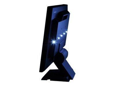 Antec soundscience halo 6 LED bias lighting kit - Monitorhintergrundbeleuchtung (LED)