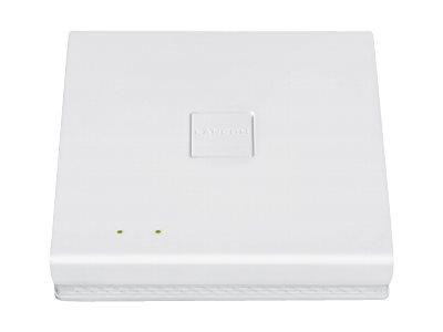 LANCOM LN-830acn dual Wireless (Bulk 10)