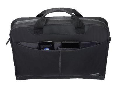 "ASUS Nereus Carry Bag - Notebook-Tasche - 40.6 cm (16"")"