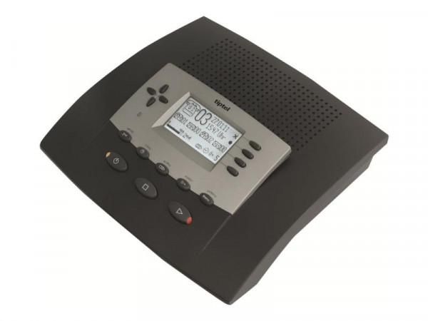 Tiptel 540 SD Anrufbeantworter