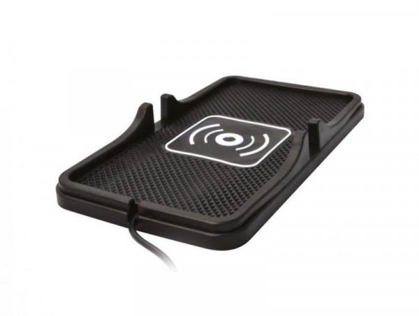 iconBIT W-Station C2 Soft Wireless Car Phone Ladegerät