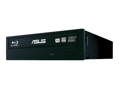 BlU-ray COMBO ASUS BC-12D2HT black intern bulk