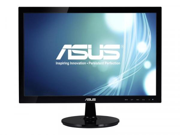 ASUS 47,0cm Essential VS197DE D-Sub