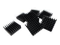 Zub. QNAP NAS HEATSINK für M.2 SSD MODULE 14*MM