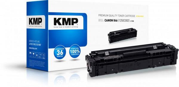 Toner Canon 046 (1250C002) comp. black C-T39B