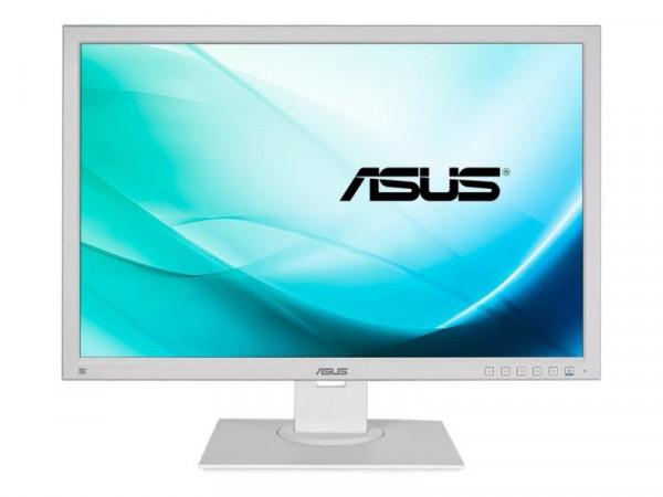"ASUS BE24AQLB-G - LED-Monitor - 61.13 cm (24.1"")"