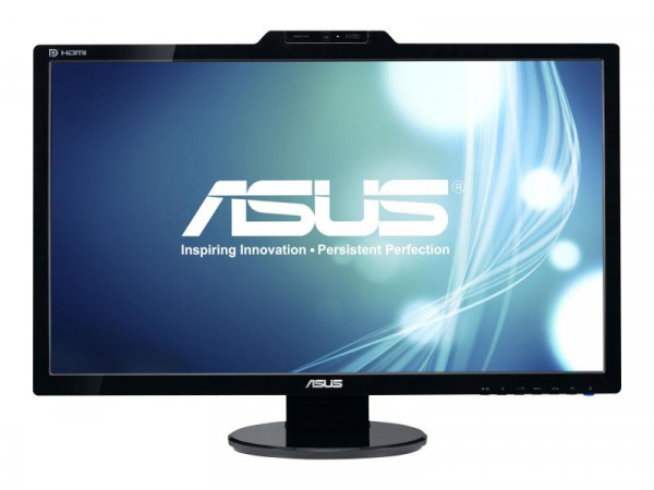 "ASUS VK278Q - LED-Monitor - 68.6 cm (27"") - 1920 x 1080 Full HD (1080p)"