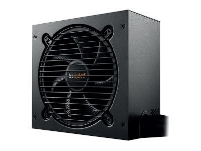 Netzteil be quiet! PURE POWER 11 500W Gold