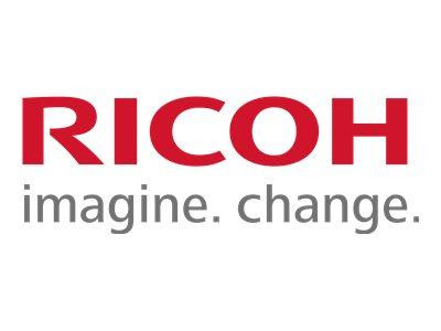 Toner Ricoh MP C2500 black 842030 20.000 Seiten
