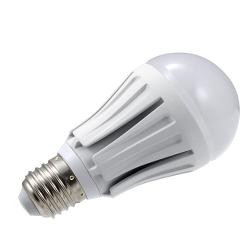 LED ultron save-E E27 10 Watt 3000K, 810lm, dimmbar
