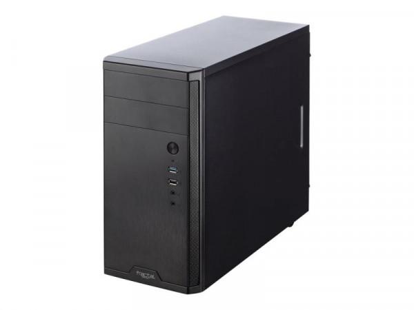 Gehäuse FRACTAL-DESIGN CORE 1100 USB3.0 mATX