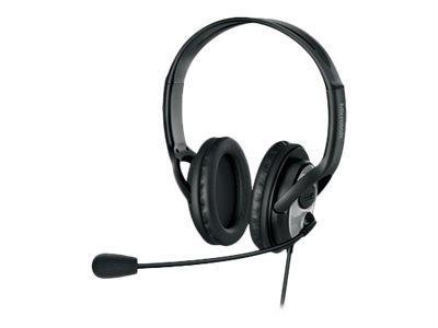 Headset Microsoft LifeChat LX-3000 L2