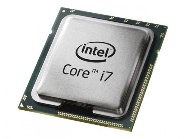 Intel Core i7 6900K             2011-3   20MB  3,2GHz  boxed