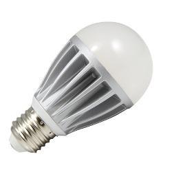 Ultron 138075 energy-saving lamp 10 W E27 A+