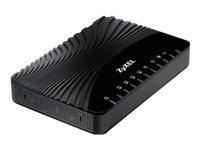 ZyXEL VMG1312-B30A - Wireless Router - DSL-Modem