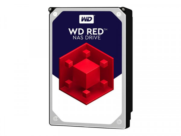 HDD WD Red WD30EFRX 3TB SATAIII NAS 24/7!