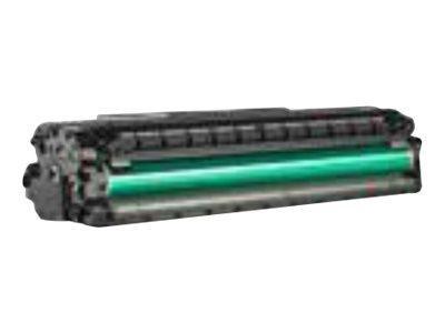 Patrone Samsung CLT-C506L comp. black SA-T65