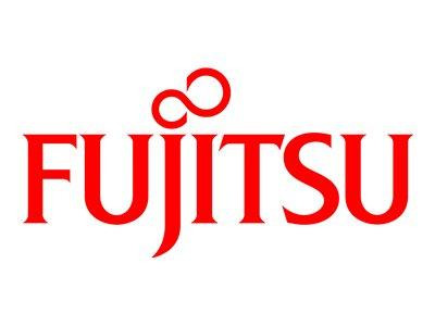 Fujitsu PLAN EM 2x 10Gb T OCP interface