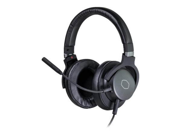 Headset Coolermaster MH751 Gaming