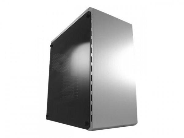 LC Power Gaming 986B White Shadow - Midi Tower