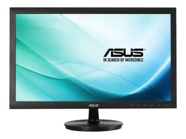 "ASUS 60,0cm (23,6"") VS247NR D-Sub DVI"