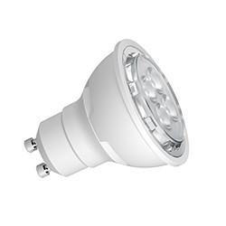LED ultron save-E GU10 5 Watt 2700K, 350lm