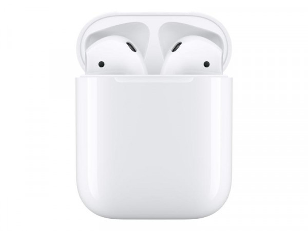Apple AirPods 2 Gen. mit Ladecase