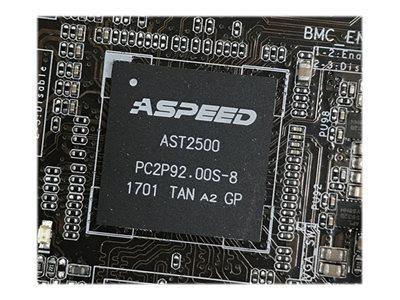 Server ASUS Remote Management ASMB9-iKVM
